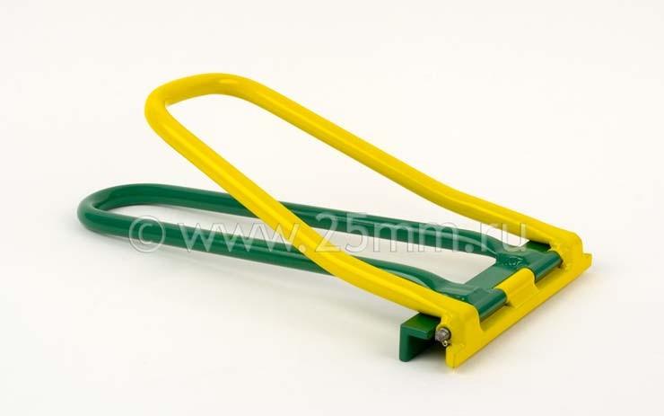 Инструмент для фальцевой крыши сделать своими руками 33